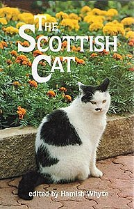 Glasgow Site Cats Org Uk